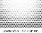 abstract geometric pattern with ... | Shutterstock .eps vector #1010234104