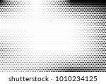 abstract geometric pattern with ... | Shutterstock .eps vector #1010234125