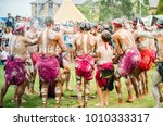 sydney  australia   on january... | Shutterstock . vector #1010333317