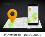 vector illustration of... | Shutterstock .eps vector #1010368039