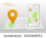 vector illustration of... | Shutterstock .eps vector #1010368051