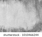 abstract texture of grungy... | Shutterstock . vector #1010466244