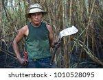 antigua  guatemala   14th... | Shutterstock . vector #1010528095