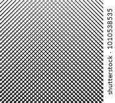grid mesh pattern | Shutterstock . vector #1010538535