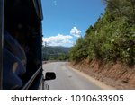 Small photo of Car hire for travel