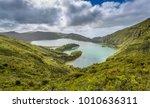 exposure done in the beautiful... | Shutterstock . vector #1010636311