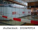 berlin  germany   06 29 2017  ...   Shutterstock . vector #1010690914