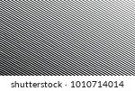 line art background texture ... | Shutterstock .eps vector #1010714014