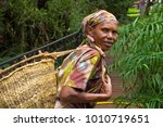 arusha  tanzania  march  2016   ... | Shutterstock . vector #1010719651