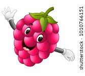 vector illustration of... | Shutterstock .eps vector #1010766151