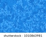 abstract background in... | Shutterstock .eps vector #1010863981