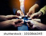 close up photo of... | Shutterstock . vector #1010866345