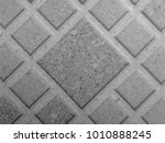tiles are neat | Shutterstock . vector #1010888245