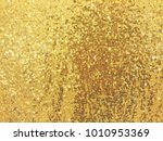 fabric sequins in bright colors.... | Shutterstock . vector #1010953369