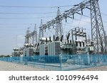 Electrical Transformer   The...