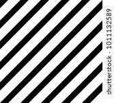 oblique  45 degrees  straight... | Shutterstock .eps vector #1011132589