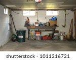 darien  illinois  usa  august... | Shutterstock . vector #1011216721