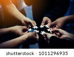 close up photo of... | Shutterstock . vector #1011296935