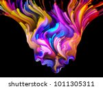 colors of us series.... | Shutterstock . vector #1011305311