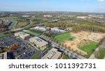 montgomery county  maryland  ... | Shutterstock . vector #1011392731