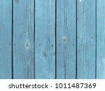 wooden texture.  tree bark. ... | Shutterstock . vector #1011487369