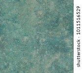 oxidized metal seamless pattern ... | Shutterstock . vector #1011516529