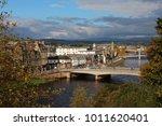 Scotland  Highlands  Inverness...