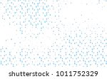 light blue vector template with ...   Shutterstock .eps vector #1011752329