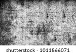 grunge black and white | Shutterstock . vector #1011866071