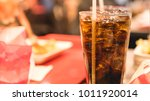 chonburi thailand   nov 05 ... | Shutterstock . vector #1011920014