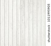 wood pattern and texture for... | Shutterstock . vector #1011995905