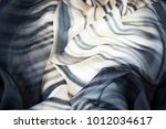 texture satin silk fabrics for... | Shutterstock . vector #1012034617