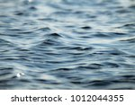 water surface splashing of... | Shutterstock . vector #1012044355