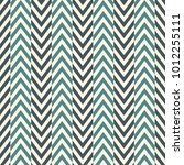 herringbone abstract background.... | Shutterstock .eps vector #1012255111