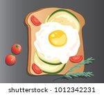 a vector illustration in eps 10 ...   Shutterstock .eps vector #1012342231