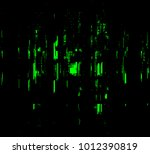 source code with fatal... | Shutterstock .eps vector #1012390819