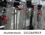 laboratory equipment and
