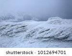 at the high mountains there are ...   Shutterstock . vector #1012694701