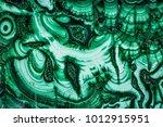 mineral design  macro closeup... | Shutterstock . vector #1012915951