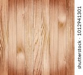 wood wall texture with natural...   Shutterstock . vector #1012941301