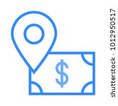 location target gps