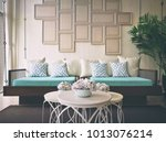 natural color tone of empty... | Shutterstock . vector #1013076214