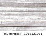 Natural Rustic Old Wood Board...