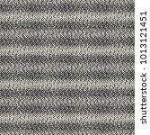 abstract subtle striped mottled ... | Shutterstock .eps vector #1013121451