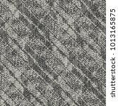 abstract broken geometric motif ...   Shutterstock .eps vector #1013165875