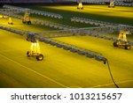 eindhoven  netherlands  ...   Shutterstock . vector #1013215657