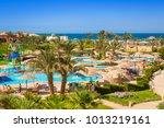 hurghada  egypt   apr 13  2013  ... | Shutterstock . vector #1013219161