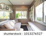 bangkok  thailand   14jan13  ... | Shutterstock . vector #1013276527