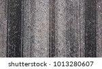 runway texture in airport top... | Shutterstock . vector #1013280607