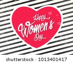 nice and beautiful abstract for ... | Shutterstock .eps vector #1013401417